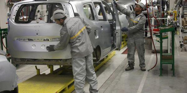 هاكاوا. المغرب دخل لشانبيانز ليگ ديال صناعة الطونوبيلات: 65 مليار درهم صادرات و116 منصب شغل