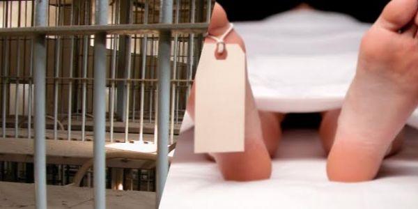 الايام البحرينية: ها حقيقة وفاة محابسي مغربي بعد تعرضه للتعذيب