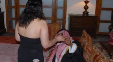قاضي التحقيق فتطوان صيفط سعودي للحبس بسباب الاتجار في البشر والاستغلال الجنسي لقاصر