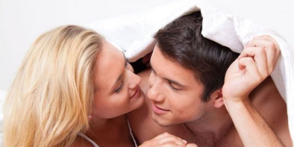 دراسة حديثة.. ممارسة الجنس تقوي ثقتك بنفسك