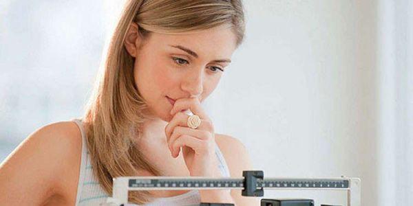 دراسة علمية تنهي مشكل السمنة بدون رياضة وتجد الحل لتخفيض الوزن