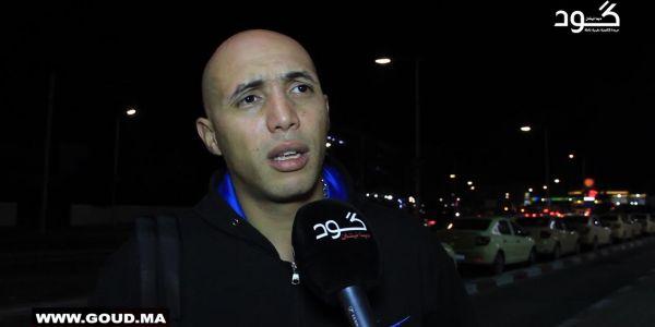 شهادات: التشرميل هاكيفاش تيتعاملو معاه الناس فسلا =فيديو