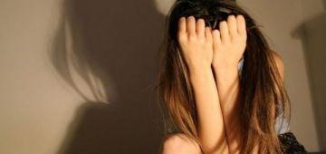 أكثر من 7 فالمية من الرجال كيشوفو أن الاعتداء على لمرا عادي يلا رفضات تمارس الجنس!