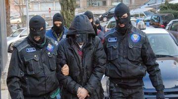 إيطاليا طردات مغربي داعشي هدد بتفجير فنادق ونوادي سياحية