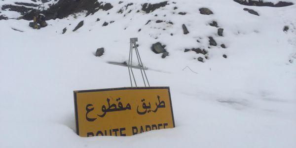 تحدّيات كتواجه المغرب بسبب تغيرات مناخية.. الأرصاد الجوية: خدّامين على تطوير نظام الإنذار الرصدي