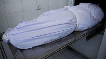 مستجدات قضية جثة المراة اللي لقاو فبوجدور.. قسارة فيها الشراب سالات بتعذيبها وقتلها