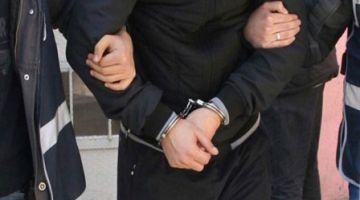 ضابط مخزني حصل مع شبكة للنصب باسم مسؤولين في الأمن والجيش