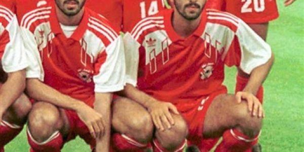 حكايات المونديال.. أشهر توائم في كأس العالم (صور)