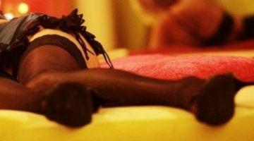 مغربيات يتصدرن دعارة البرتوش فإسبانيا