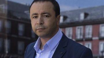 """أمنستي"""": إدانة البوشتاوي محامي """"حراك الرّيف"""" يُعدّ سابقة خطيرة"""
