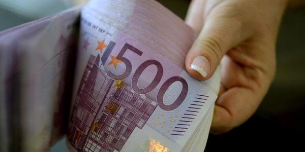 كادر كبير في البنك المغربي للتجارة الخارجية جابها فراسو. شرك 20 مليون بالخطأ.. وها كيفاش وقع ليه