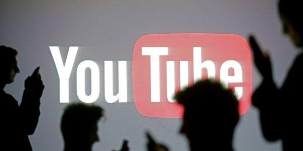 كورونا. يوتوب طيح من الكاليتي ديال الفيديوات فجميع أنحاء العالم باش كلشي يقدر يتفرج بسهولة