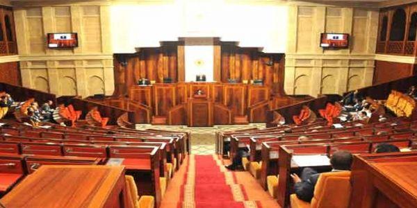 جلسة انتخاب رئيس مجلس النواب تحدد موعدها