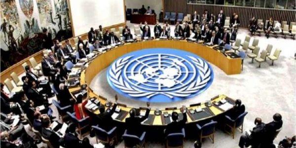 الأمم المتحدة اعتارفات بالصعوبة ديال تعيين مبعوث للصحرا يكون مقبول من جميع الأطراف