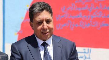 المحكمة الإدارية ديال أكادير ردات على دعوى بوعيدة للنظر في إيقاف تنفيذ الميزانية بدرس فالقانون
