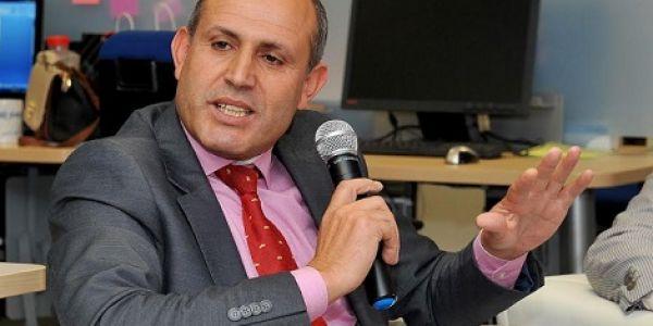 انطلاق جولة جديدة من محاكمة رئيس بلدية تارجيست في قضية ارتشاء