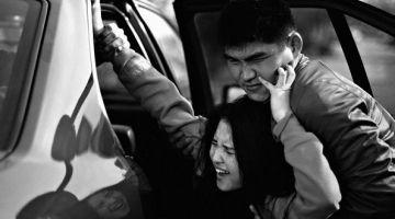 اعتقال مختطف جوج بنات يقود لاكتشاف زورق تهريب المهاجرين