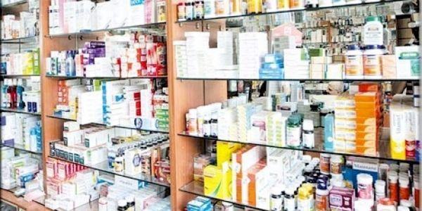 جورنالات بلادي: أدوية فاسدة فالسوق المغربية وقرصنة حسابات مقاولات بالملايير