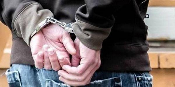 ها لفضايح بداو. اعتقال 6 دلقاصرين مغاربة فقادس غتاصبو جوج دريات فعمرهم 12 عام