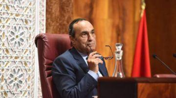 المالكي باغي يمرر قانون معاشات البرلمانيين باش ماكان وها اش دار