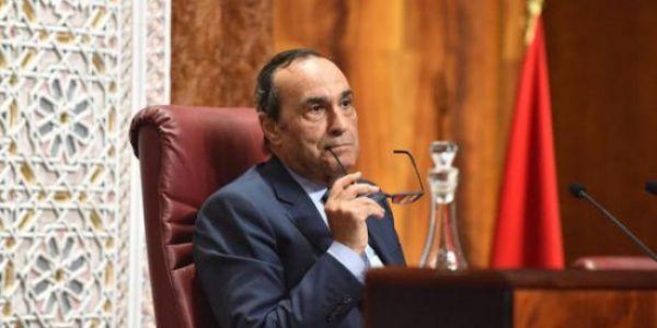 """أمانة """"البي جي دي"""" قررات التصويت  على المالكي رئيسا لمجلس النواب"""