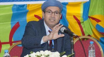 ما العمل بعد تصويت البرلمان المغربي على قانوني الأمازيغية ومجلس اللغات؟