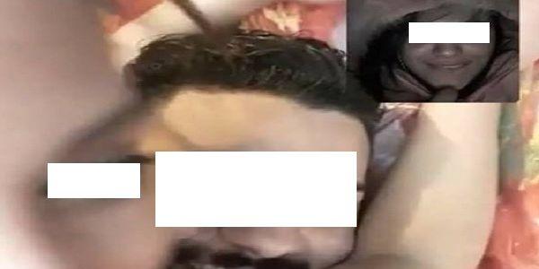 قضية اللايف الجنسي كبرات. صداعها وصل عند عبد النباوي