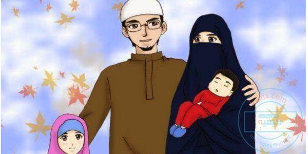 مغربي يبحث عن زوجة صالحة ! وا فين مشاو المغاربة لي كانو كايبغيو المرا تكون بيضاء البشرة و طويلة القامة و تشتغل في قطاع التعليم او الصحة؟