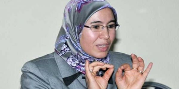 الوزيرة الوافي: تخفيض التذاكر كيهم جميع الرحلات من وإلى المغرب.. وقريب نعلنو على اسعار دول الخليج