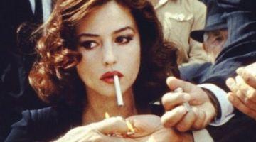 """وزارة الصحة: المدخنين هوما الأكثر عرضة لمضاعفات """"كورونا"""" وها شنو درنا فاليوم العالمي للتدخين"""