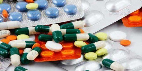 مريكان غادي تبيع أغلى دوا في العالم كيقضي على المرض في عامين