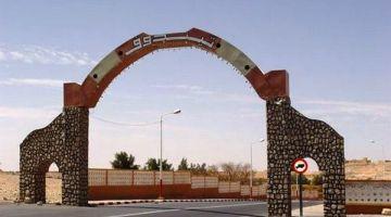 الدزاير مدعوقة من التقارب المغربي الموريتاني ودعات موريتانيا لموسم تندوف
