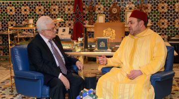 الملك عطا أوامر باش يدار مستشفى ميداني ديال القوات المسلحة الملكية في غزة بفلسطين
