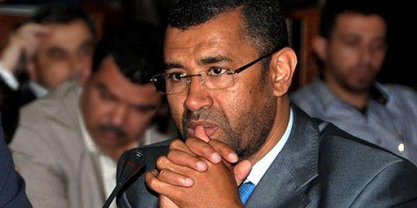 بوانو: الضرائب على الغازوال قليلة فالمغرب وكتوصل لـ34 فالمائة والبنزين كتوصل لـ42 فالمائة