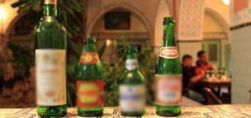 """إقبال كبير على البيسرياتديال الشراب ومسؤول تجاري لـ""""كود"""": كان إقبال متزايد في احترام تام للإجراءات الصحية وها شنو بعنا بزاف"""
