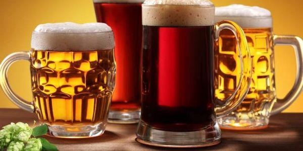 رسميا ف نيوجرسي.. البيرة فابور لكل واحد دار الفاكسان ضد كورونا – فيديو