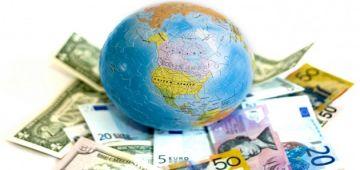 خط ائتمان ب440 مليون يورو من البنك الاوربي للاستثمار للقطاع الخاص المغربي