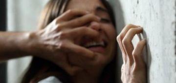 بريطانيا.. 29 مجرم تعداو جنسيا على بنت صغيرة و كانو كايغتاصبوها لمدة 7 سنين
