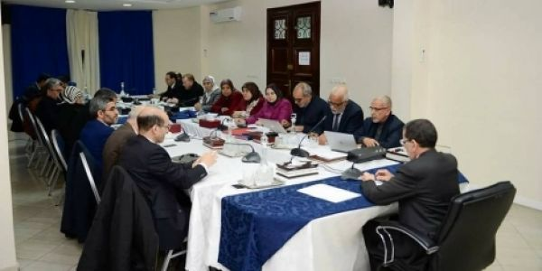 """رسميا.. أمانة """"البيجيدي"""" ضد مطالب """"أساتذة الكونطرا"""" وتدعم التوظيف الجهوي"""