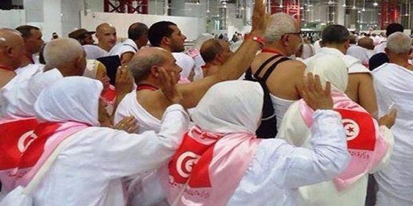 التوانسة كيطالبو بمقاطعة الحج ديال السواعدة: غالي و من الافضل صرف هاذ الأموال لتحسين اوضاع التونسين