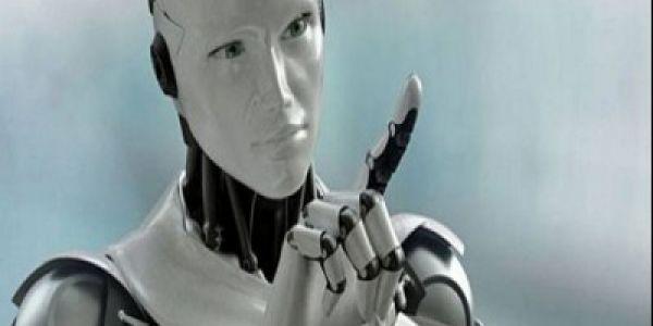 العلم مشى بعيد.. ذكاء اصطناعي جديد غادي يقرا المشاعر ديال الناس لتفادي الجرائم