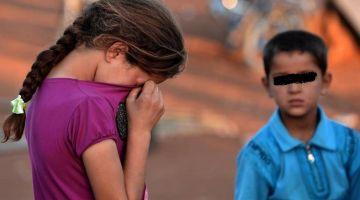 أطفال المغاربة كيغتاصبوهم البيدوفيليين الصبليون وكيصورو بيهم افلام ديال البورنو