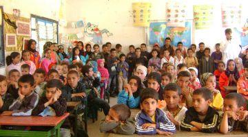 مبادرة التنمية البشرية ما صالحة لوالو. المغرب عاود ثاني جا فالرتب الاخيرة فالتنمية وحتى فلسطين والعراق حسن منا . 121 من 189 حسب تقرير للامم المتحدة