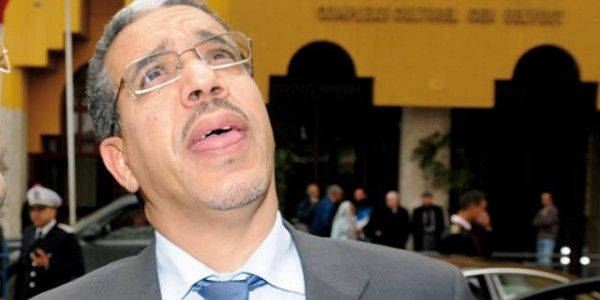 """سكوب..حملة """"اعفاءات"""" جديدة بمصالح وزارة رباح بسبب ملفات فساد وتوزيع رخص المناجم"""