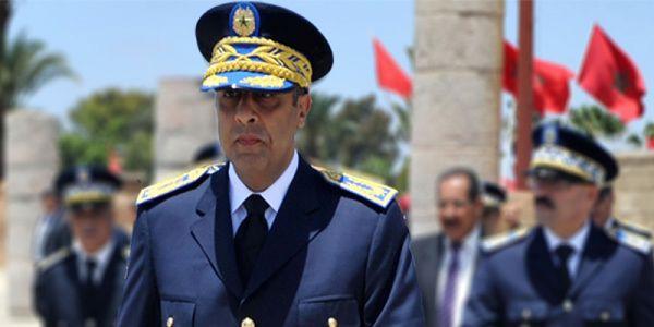الحموشي كيحقق فصفقات ديال المديرية العامة للأمن الوطني
