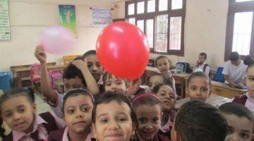 كارثة هادي.. 700 ألف طفل دون السادسة مكيلتحقوش بالتعليم الأولي