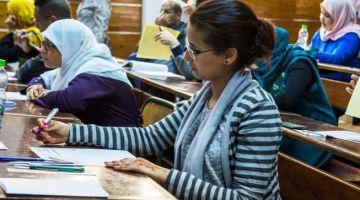 """لاول مرة.. 299 امرأة """"عدول"""" الي نجحات فالكونكور وغاتوثق عقود الزواج فالمغرب"""