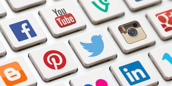 دراسة جديدة: 63% من المستخدمين ديال مواقع التواصل الاجتماعي بائسون
