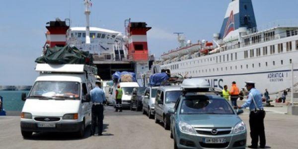 الحكومة دارت صندوق دعم استثمار مغاربة العالم وتدعو الإدارة لتسهيل عملية عبور الجالية