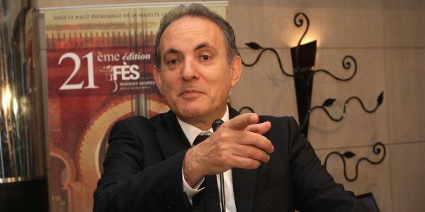 قاضي التحقيق كيحقق بشكل تفصيلي مع عبد الرفيع زويتن